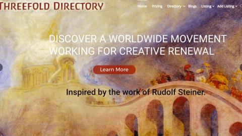 Threefold Directory